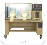 上海跃进厌氧培养箱YQX-I