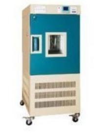 上海精宏药品稳定性试验箱YWS-500S