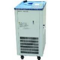 郑州长城科工贸低温冷却液循环泵DLSB-5/100