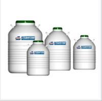 美国精骐运输贮存型液氮生物容器ALT10T50
