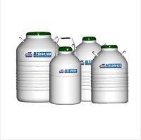 美国精骐贮存型液氮生物容器ALT35R200