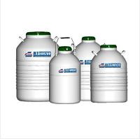 美国精骐贮存型液氮生物容器ALT30R50