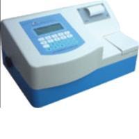 北京普朗酶标分析仪DNM-9602A