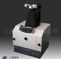 上海精科實業數碼凝膠成像分析系統WFH-103(不含軟件)