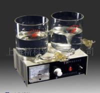 上海精科实业梯度混合器TH-300