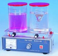 上海青浦沪西梯度混合器TH-2000