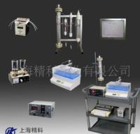 上海精科实业自动核酸蛋白层析分离仪MA-3升级配置
