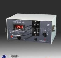 上海精科实业核酸蛋白检测仪HD-9704