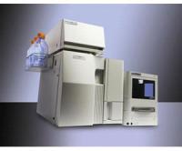 美国沃特世高效液相色谱仪Waters Breeze™ 2