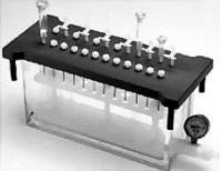 SPE固相萃取装置HP-6019