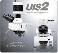 奥林巴斯BX61电动显微镜BX61-32S04