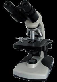 上海彼爱姆生物显微镜XSP-BM-2CB