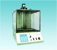 上海安德SYA-265E石油產品運動粘度恒溫浴