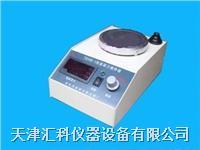 磁力攪拌器、电动攪拌器、调速攪拌器、恒温磁力攪拌器、磁力加热攪拌器、加热磁力攪拌器 78-1   、JJ-1