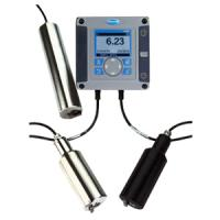 SOLITAX™ sc 濁度 / 懸浮物(污泥濃度)分析儀