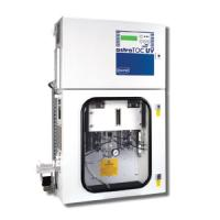 Astro TOC UV TURBO 總有機碳分析儀