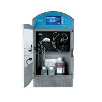 Amtax Compact氨氮分析仪