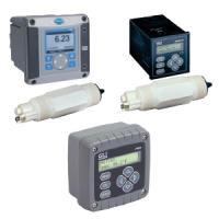 GLI pH/ORP 分析仪
