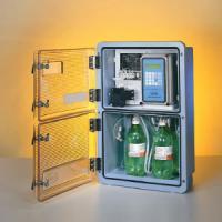 5000系列磷酸盐分析仪