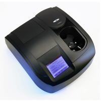 DR5000台式紫外可见分光光度计