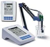 HI145-00 HI145-20高精度袖珍温度计
