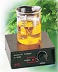 HI190M 迷你型磁力搅拌器<br>
