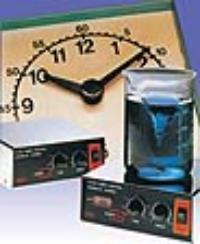HI304N HI314N HI322N HI324N自动反转,带时间控制磁力搅拌器