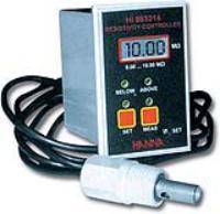 迷你型电导率、TDS、电阻率控制器