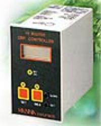 HI931700迷你型面盘镶嵌式pH控制器