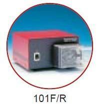 watson-marlow蠕动泵 101F/R