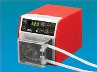 watson-marlow蠕动泵 120U/R