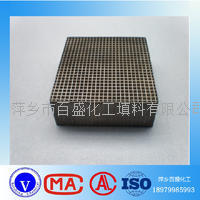 萍鄉百盛石油行業一氧化碳脫除催化劑 BSGS03型