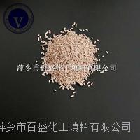 萍乡百盛供应13X分子筛  质优价低 13X分子筛 质优