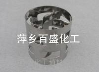 金屬鮑爾環 不銹鋼鮑爾環