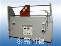 电线电缆曲挠试验机 ND-8810