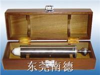 弹簧冲击试验器  ND-1103
