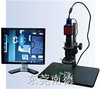TL系列视频显微镜 TL-30/TL-20