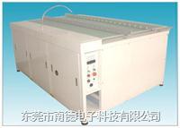 ND-PV-TP半自动太阳能电池组件效率检测机 ND-PV-TP