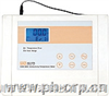 CON-9905桌上型电导度计 CON-9905