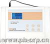 CON-9905桌上型電導度計 CON-9905