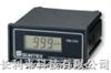 CM-230电导度监视器,电导度监视仪,上泰电导率仪 CM-230