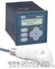 C33/E33在线电导率控制器,在线电导率控制仪 C33/E33