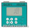 alpha-CON1000EUTECH仪表,电导率变送器,电导控制器 alpha-CON1000