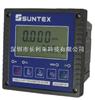 EC-4300在线电导率,电阻率变送器,在线电导率控制器 EC-4300
