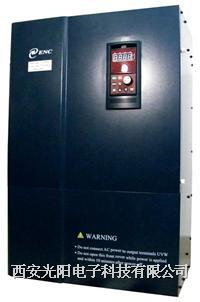 EDS1000系列690V級通用型變頻調速器
