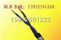 船用卷筒石油平台CEFR乙丙橡胶软电缆