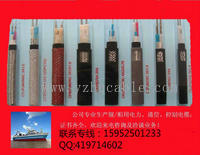 YC橡套软电缆CCC认证厂家