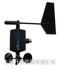 风向风速传感器