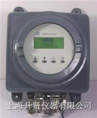 微水分析仪 SXM1280