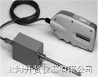 本安防爆型温湿度变送器